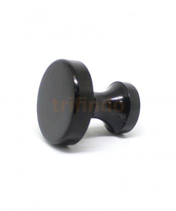 handle trofi black